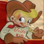 Disney Food Post Round-Up: June 27, 2010