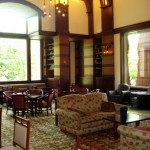 Top 6 Disneyland Bars and Lounges