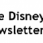 Now's The Time to Subscribe to the Disney Food Blog Newsletter!