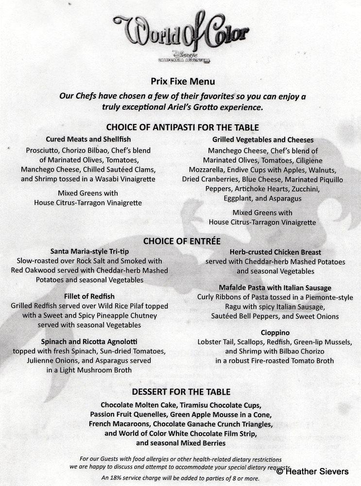 adult-menus