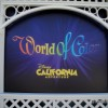 Guest Review: World of Color Dining Package at Ariel's Grotto