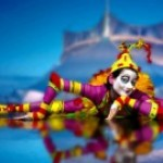 Cirque du Soleil Returning to 2010 Party for the Senses?