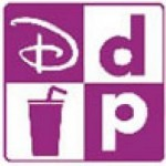 The Five Best Uses for Disney Dining Plan Snack Credits