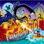Fantasmic! Lunch Dining Packages Announced