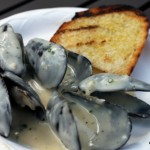 2012 Epcot Food and Wine Festival News: Menu Items, Events, and Chefs