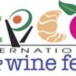 2011 Epcot Food and Wine Festival Event Booking Opens August 16th