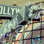 Play and Dine at Hollywood and Vine