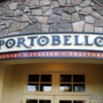 Review: Portobello Restaurant