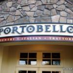 Review: Portobello Restaurant