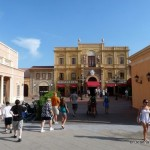 First Look! Epcot Via Napoli Pictures
