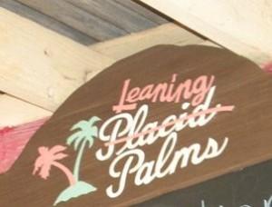 LeaningPalms