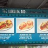 Lunching Pad Offers New Gourmet Hot Dog Menu