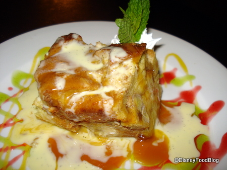 bread pudding bread pudding ii bread pudding 101 bread pudding i bread ...