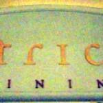 Review: Citricos