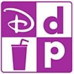 2011 Disney Dining Plan
