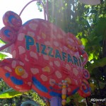 Review: Pizzafari