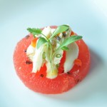 Exclusive: First Look at Menus and Details from the Swan & Dolphin Food and Wine Classic