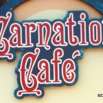 Carnation Cafe: The Best Breakfast in All the 'Land