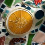 Photo Quiz: Teacups, Oranges, and Avocados