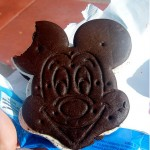 "Disney Food Pics of the Week: ""Don't Eat That Yet!"""