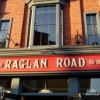Raglan Road Review