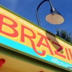 Disney Food Post Round-Up: May 19, 2013