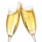 Champagne and Sake Seminar Details: Swan and Dolphin Food and Wine Classic