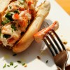 Sneak Peek: Lobster Roll at Epcot Food and Wine Festival