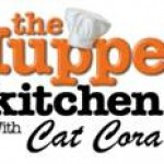 Cat Cora and The Muppets Kitchen Have New Recipes!