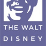 REEL Local with Jan Wahl at The Walt Disney Family Museum