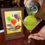 Five New Disney World Drinks You've Gotta Try