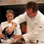 2011 Epcot Food and Wine Festival Booking Starts Today!