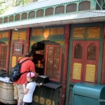 Corn Dog Nuggets VS. Egg Rolls: What's Your Favorite Snack in Animal Kingdom?