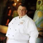 Thanksgiving and Christmas Menus in Walt Disney World Restaurants