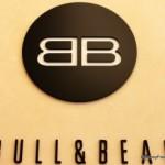 Review: Bull and Bear Steakhouse at Waldorf Astoria Orlando