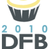 2010 DFB Choice Award Winners