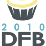 DFB Choice Awards Voting Now Open