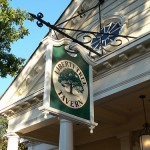 Guest Review: Liberty Tree Tavern Dinner