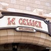 Guest Review: New Menus and Menu Items at Le Cellier Steakhouse