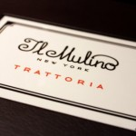 Review: Il Mulino New York Trattoria