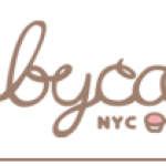 BabyCakes NYC Bakery Now Taking Cake Orders from Disney Dining Guests