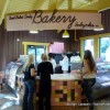 Guest Review: Babycakes NYC Cupcakes at Disney World