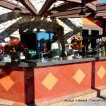 Guest Review: Orlando's Downtown Disney Pollo Campero Beverage Bar