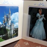 Disney Restaurant Photo Packages Now Part Of PhotoPass+. Is It Worth It?