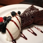 News: Orlando's Magical Dining Month Begins August 24