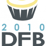 """Nominate Your Favorite For a """"2010 DFB Choice Award!"""""""