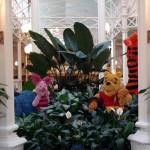 Best Disney World Restaurants for Big Groups