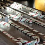 2014 Disneyland Candy Cane Dates Announced!