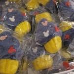 Disney Cupcake Clothing!