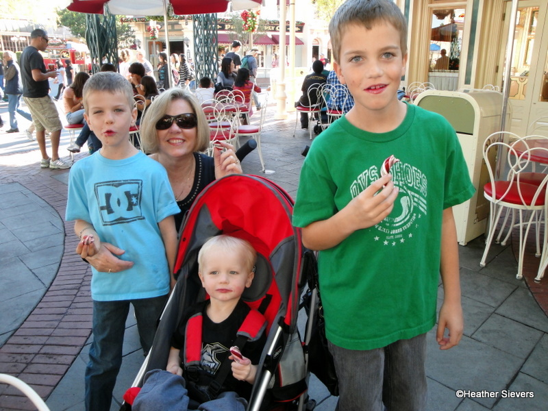 Disney Dining Plan Faqs Kids And The Disney Dining Plan